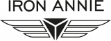 Iron Annie 腕表