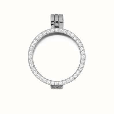 MY iMenso Jewellery 24-0070