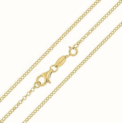 MY iMenso Jewellery 27-0038