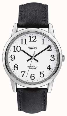 Timex 原版的 T20501