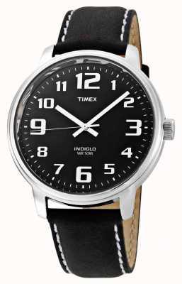 Timex 原版的 T28071