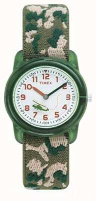 Timex 军事 T78141