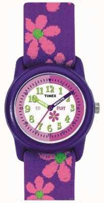 Timex 学会讲时间表 T89022