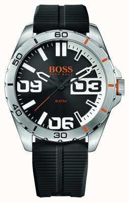 Hugo Boss Orange 男子柏林48毫米 1513285