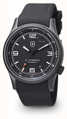 Elliot Brown tyneham自动男装 305-001-R06