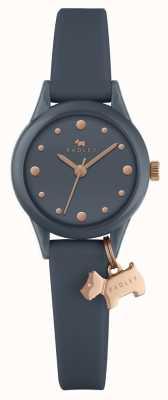 Radley 女人的手表它会一团糟 RY2370