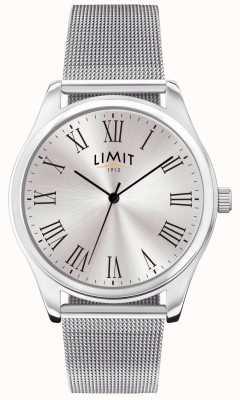 Limit 男士限制手表 5659.01