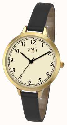 Limit 女人限制手表 6229