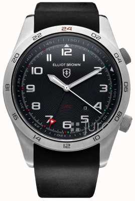 Elliot Brown Broadstone utc快船比赛限量版 505-001-R01