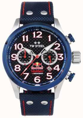 TW Steel 红牛赫尔登赛车队特别版 TW967