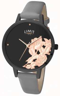 Limit 女装限量腕表 6289.73