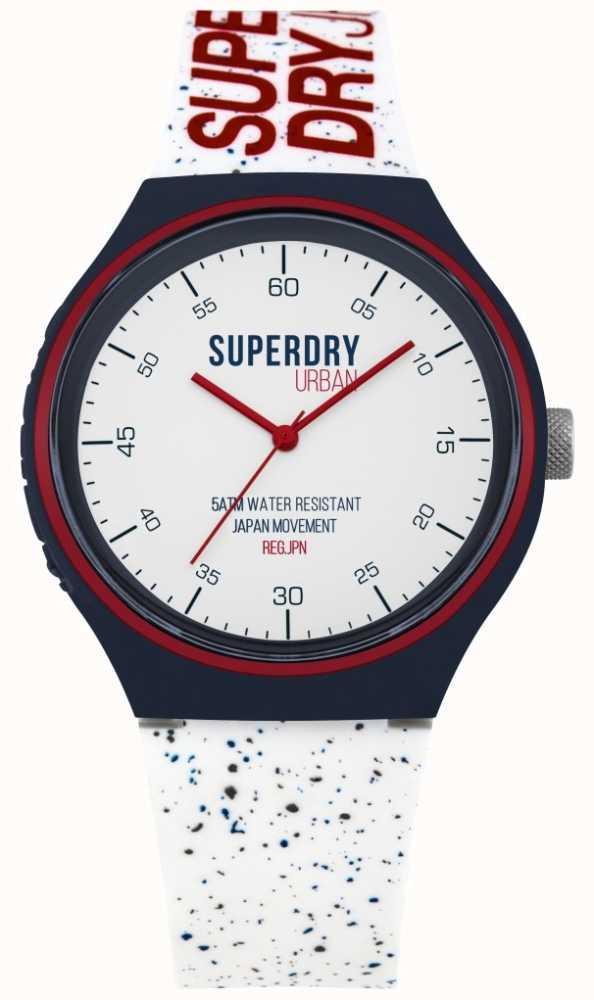 Superdry SYG227W
