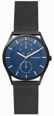 Skagen 男士不锈钢表带 SKW6450