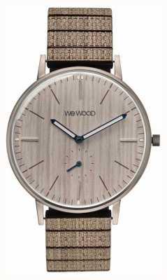 WeWood 长鳍金银白梨 70370030000