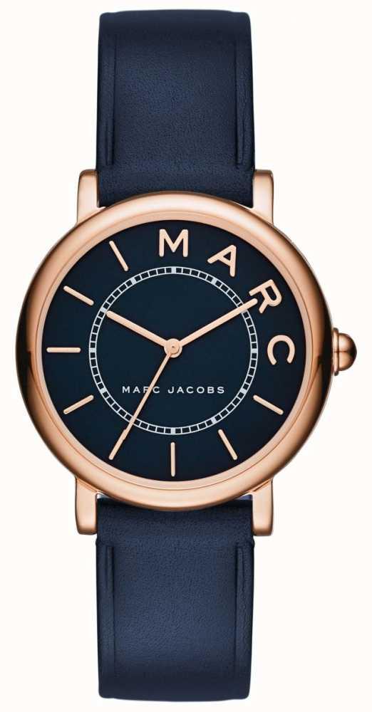 Marc Jacobs MJ1539