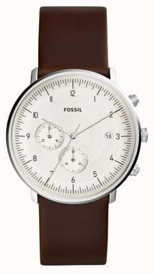 Fossil 追逐手表 FS5488