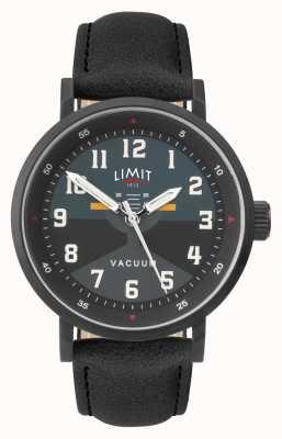Limit |男士手表| 5972.01