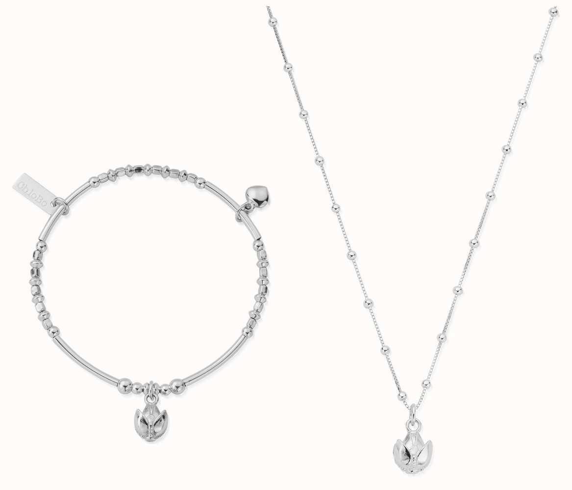 ChloBo Jewellery SBNVAL19