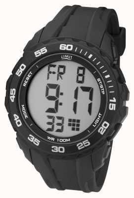 Limit |男士运动手表| 5711