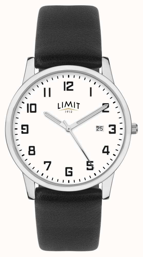 Limit 5741.01