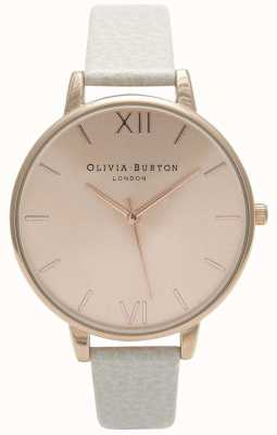 Olivia Burton |女装|阳光表盘|貂皮表带| OB13BD11