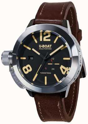 U-Boat Classico 45钨钢(1) 8070