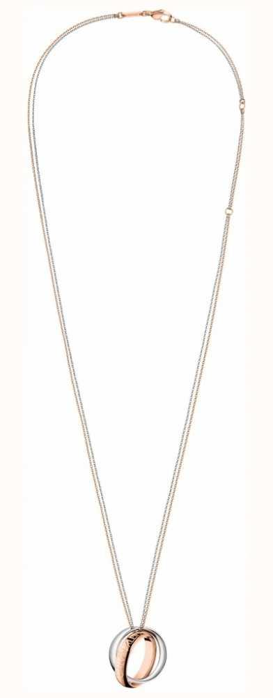 Calvin Klein Jewellery KJDFPP200100