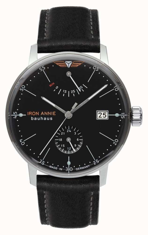 Iron Annie 5060-2