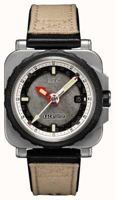 REC Rnr战斗机| 2003路虎卫士|限量版 REC-061