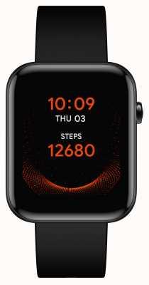 TicWatch 第 |小时 |血氧|皮肤温度监测仪| 147828