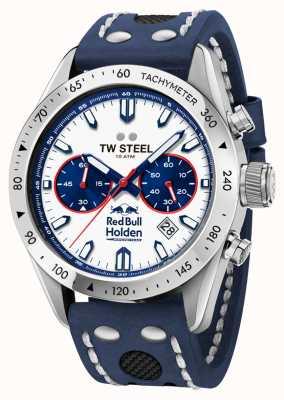 TW Steel 计时运动红牛霍尔顿赛车队 TW998